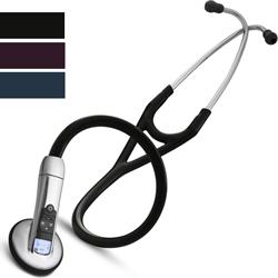 Stetoscopio / fonendoscopio adulti elettronico littmann 3100 - vari colori
