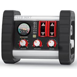 Ventilatore polmonare elettronico spencer 170 -