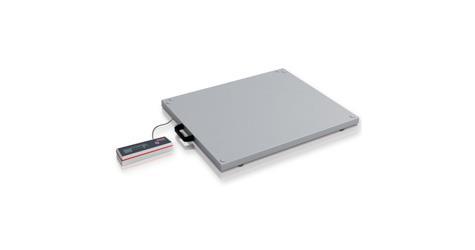 Bilancia pesapersone digitale multifunzione soehnle 7808 - Portata bilancia pesapersone ...